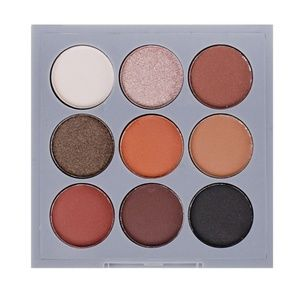 3 for $20! ❤ Bang Beauty Warm And Neautral Palette